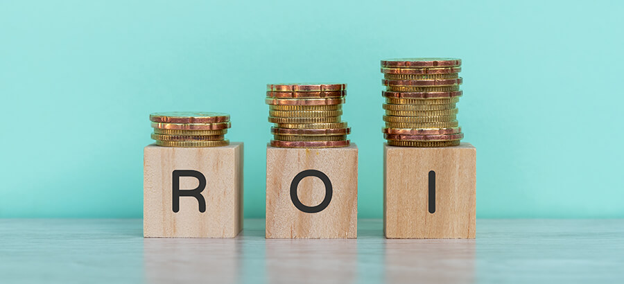 3_ways_to_drive_value_out_of_your_ERP_investment
