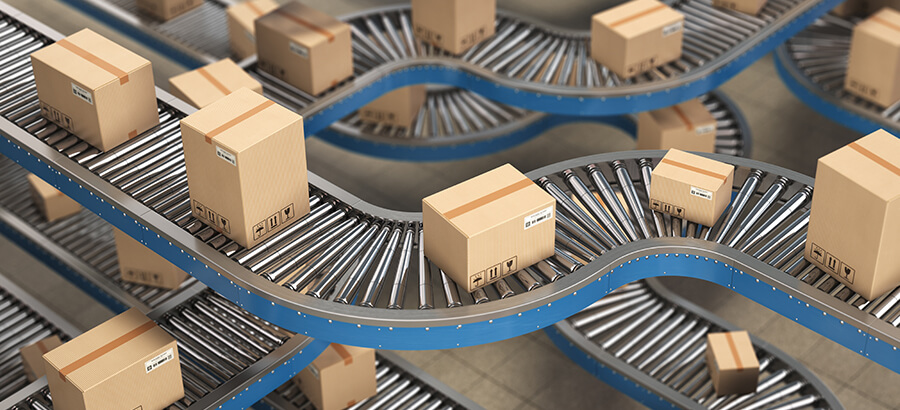 How Traceability and Quality Control Helps to Manage Recalls and Returns