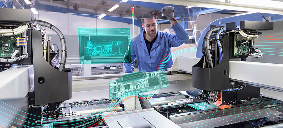 Intelligent_Manufacturing_ERP_Systems