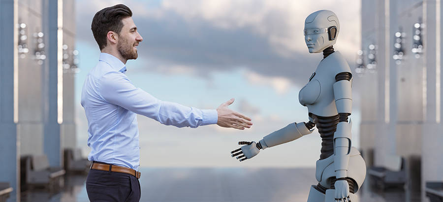 People_embrace_Technological_Change