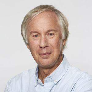 Phil Duff