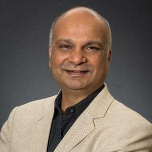 Sanjay Ejantkar