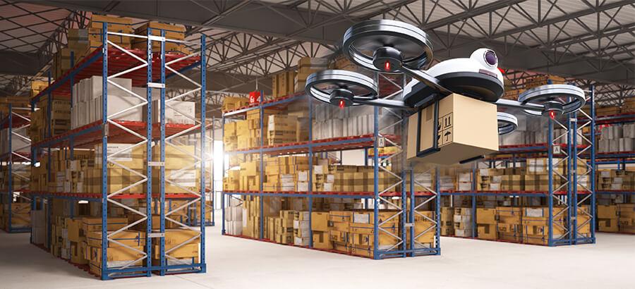 Supply_chain_digital_disruption_what_happens_next