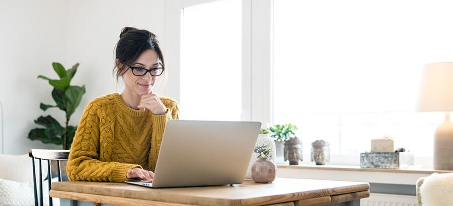 working_from_home_and_how_to_survive