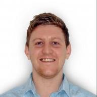 Chris Grunwell