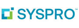 cropped-syspro-blog-logo.png